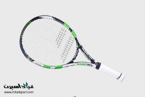 راکت تنیس بابولات (های کپی) مدل پیور درایو ویمبلدون