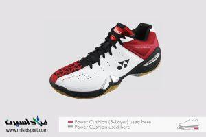 کفش یونکس (های کپی) مدل اس اچ بی 01 ام ایکس
