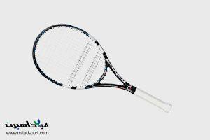 راکت تنیس بابولات (های کپی) مدل پیور درایو