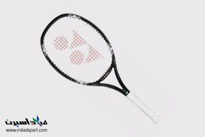 راکت تنیس یونکس ای زون 107