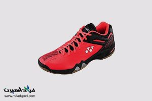 کفش یونکس (های کپی) مدل اس اچ بی 02 وای ال تی دی