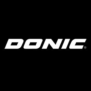 لوگو دونیک donic