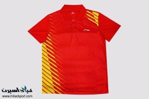 lining t-shirt1771