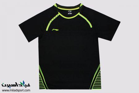 lining t-shirt 3075