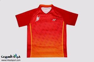 yonex t-shirt 6027