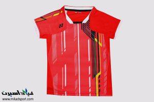 yonex t-shirt 3008
