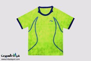 yonex t-shirt1771