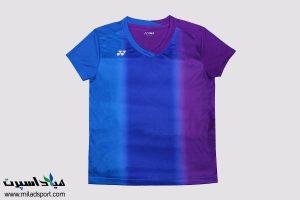 yonex t-shirt 6009