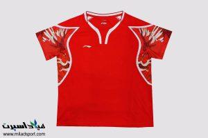lining t-shirt 6015