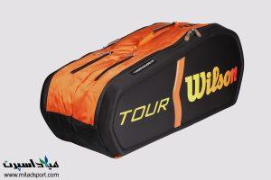 BAG WILSON 841509