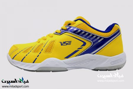 کفش-VSE-YELLOW)
