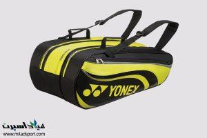 8829-YONEX-BAG