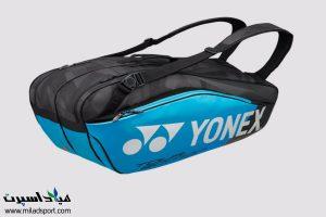 9826-bag-yonex-blue