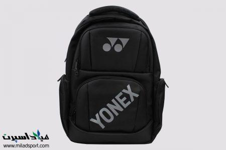 KOLEH-YONEX)