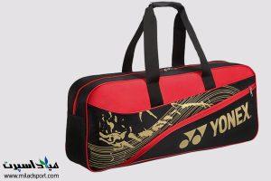 bag-yonex-4811