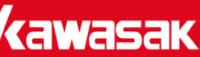 Kawasaki-sport-logo-small