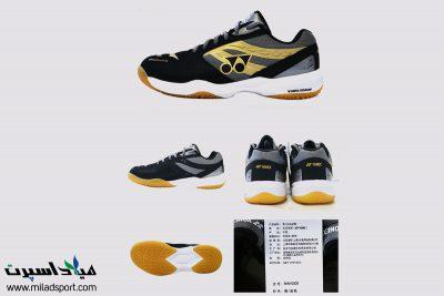 black100gold